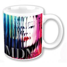 """Кружка в коробке """"Madonna"""""""