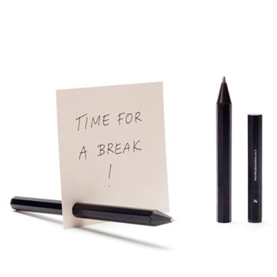 """Ручка с магнитом """"Oh pen"""""""