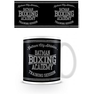"Кружка ""Batman (Boxing Academy)"""