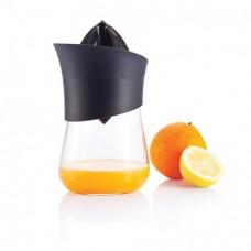 Ручная соковыжималка для цитрусовых Press