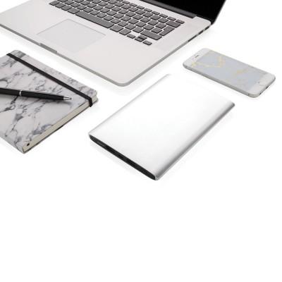 Пауэр-банк на 18000 mAh для планшетов и мобильных телефонов