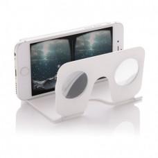 """Мини-очки """"Виртуальная реальность"""" для смартфона"""