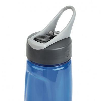 Спортивная бутылка Ocean 800 мл