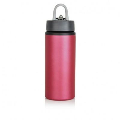 Спортивная бутылка Спорт Актив 600 мл