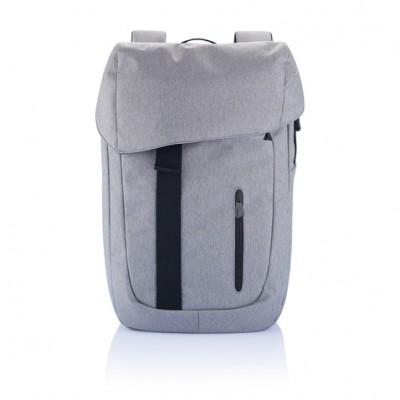 Сумка-рюкзак Osaka backpack