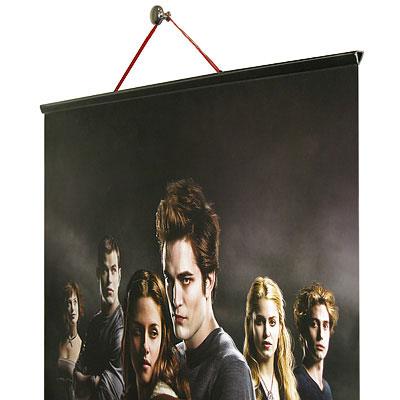 Вешалка для постеров