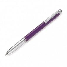 Ручка Troika со стилусом Shine