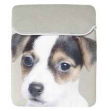 """Чехол для iPad """"Пес Джек"""""""