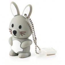 """Флеш-накопитель """"Кролик"""", 8Гб"""