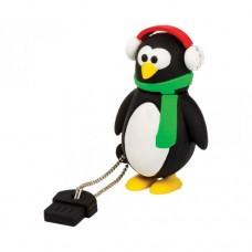 """Флеш-накопитель на 8Гб """"Северный Пингвин"""""""