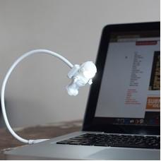 """USB-светильник """"Астронавт"""""""