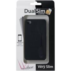 Преобразователь SIM карты