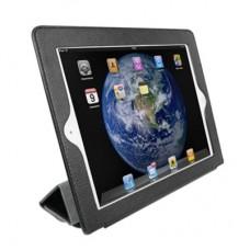 """Чехол для iPad 2 """"Stand Cover"""", черный"""