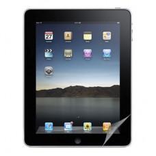 """Защитная пленка для iPad """"Screen Shield"""""""