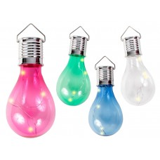 "Лампа ""LED"""