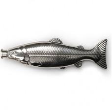 """Фляга """"Рыба"""""""
