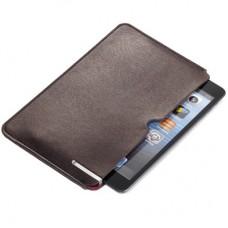Футляр для iPad mini Colori sweet spirit, коричневый