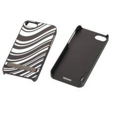 Крышка для iPhone 5 Black & White