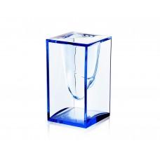 Подставка для ручек Lexon Liquid