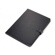 Чехол для iPad Tabcard 10.1