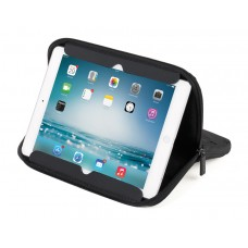 "Чехол для iPad ""Travel + Stand 10.1"", черный"