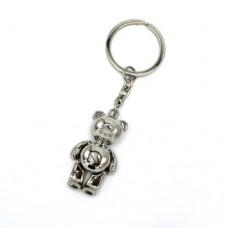 """Брелок для ключей """"Teddy Bear"""""""