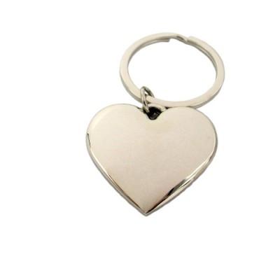 """Брелок для ключей """"Love"""""""