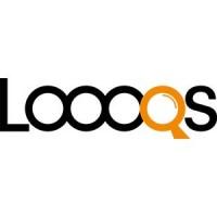 Loоoqs
