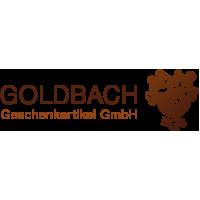 Golldbash