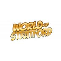 W.Stratford