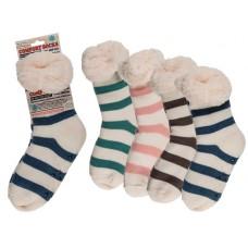 Носки женские Striped Style