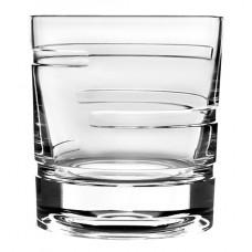 Набор стаканов Комета (6 шт)