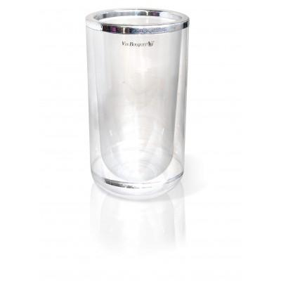 Ведерко для охлаждения шампанского и вина Vin Bouquet