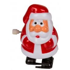 Статуэтка Санта Клаус