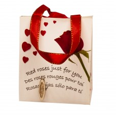 Шарманка подарок для влюбленных