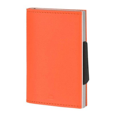 Кардхолдер OGON Cascade, оранжевая