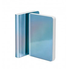 Блокнот Blue, серии Pearl