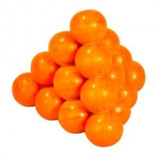 """Головоломка IQ-тест """"Оранжевые шарики"""", деревянная"""