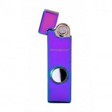 Беспламенная зажигалка Hyde Flash Disco USB