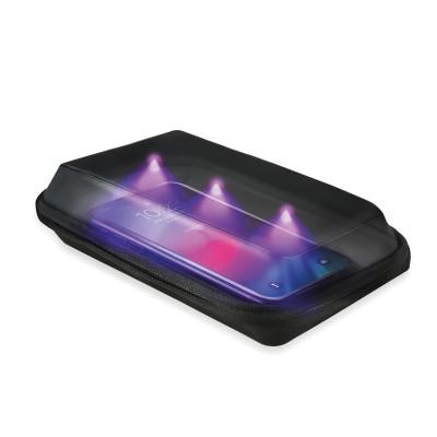 Стерилизатор UV-кейс Troika