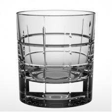 """Стакан вращающийся для виски и воды """"Даллас"""" Shtox (ST10-014)"""