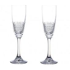 Набор бокалов для вина Diamond (2 шт)