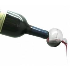 Мини-аэратор для вина Pourer