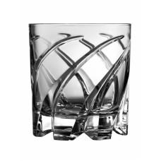 """Стакан вращающийся для виски и воды """"Олимп"""" Shtox (ST10-016)"""