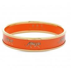 Браслет Tiger Orange