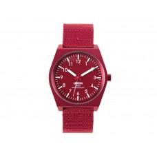 """Часы наручные """"SCOUT"""", красный"""