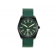 """Часы наручные """"Scout """", зелёные"""