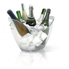Ведерко для охлаждения 6 бутылок Vin Bouquet