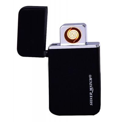 Беспламенная зажигалка Limehouse USB