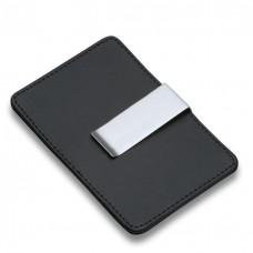Холдер кредитных карт GIORGIO